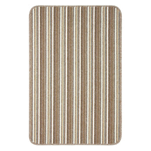 Dandy Ios Machine Washable Mat 100x67cm - Various Colours