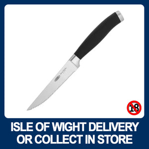 Stellar James Martin IJ03 13cm Utility Knife