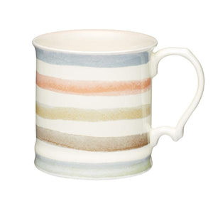 Kitchencraft KCCCMUG Classic Bone China Mug