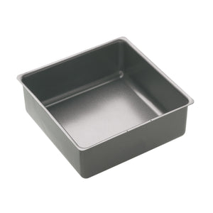 Master Class Non-Stick Loose Base Deep Cake Pan - Square