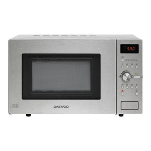 Daewoo KOC9C5TR Combi Microwave Oven With ECO Mode 28Ltr 900w