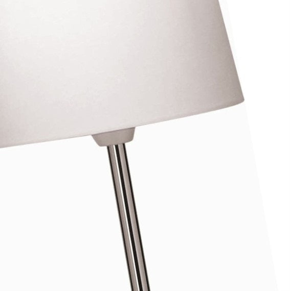 Village at Home Tall Stick Table Lamp
