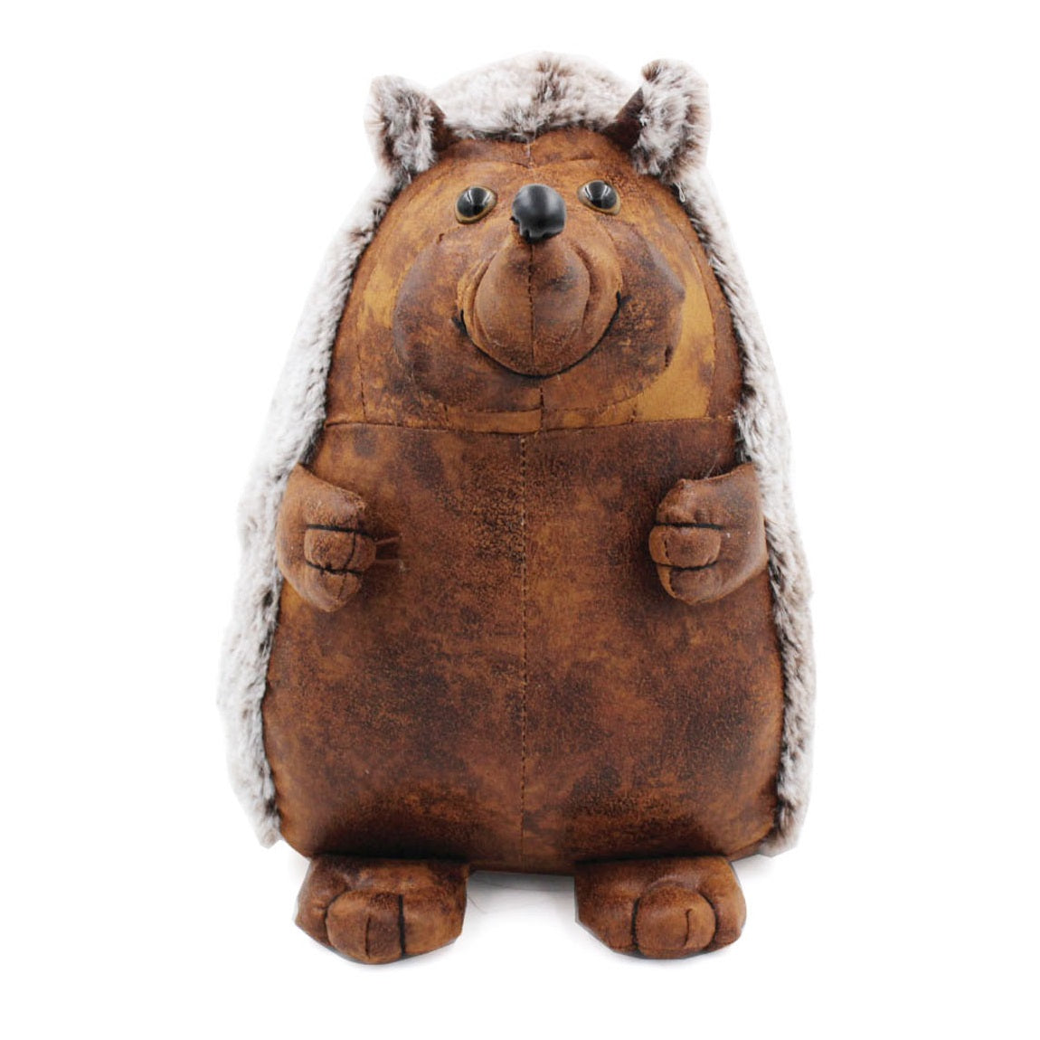 Lesser & Pavey LP40959 Sitting Hedgehog Door Stop