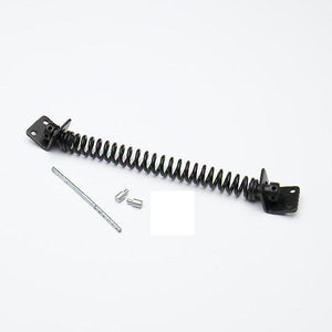 Best 40413 Gate Spring Black 250mm