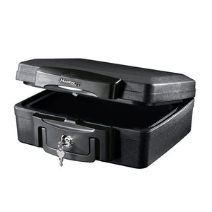 Master Lock Small Security Chest - 4.9ltr