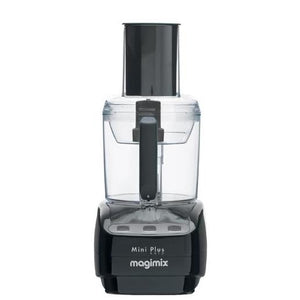 Magimix 18252 Mini Plus Blender - Black