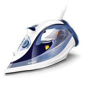 Philips GC4516/20 Azur Performer Plus Steam Iron 2400W