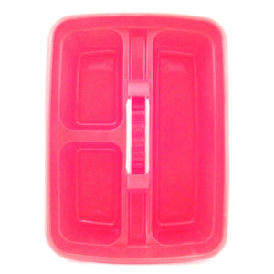 Airflow PB1015 Plastic Tool Tidy - Various Colours