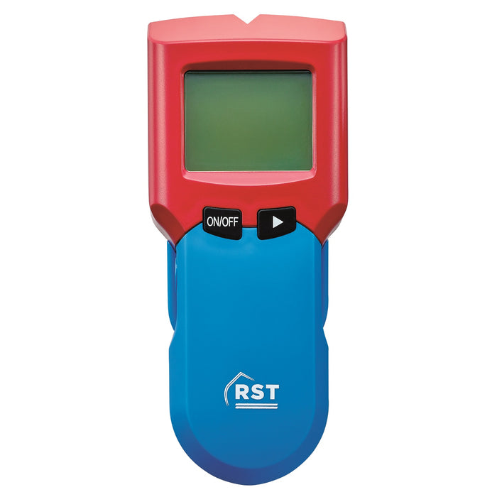 RST RSF51601 Multifunction Scanner