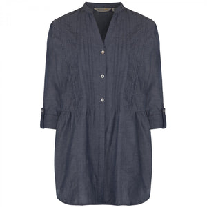 Regatta Madison Shirt Chambray - Various Sizes