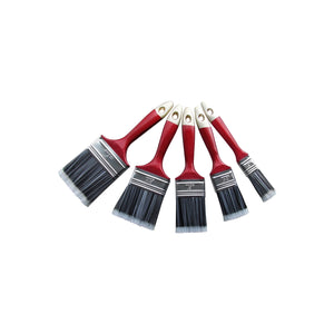 Am-Tech S3905A Paint Brush Set 5 Piece