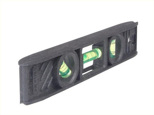 Stanley 042294 Torpedo Level 20cm 3 Vial