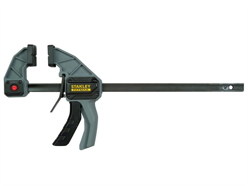 Stanley Fatmax Trigger Clamps - Various Sizes