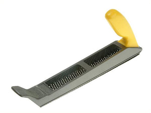 Stanley 521122 Metal Body Surform Planer File