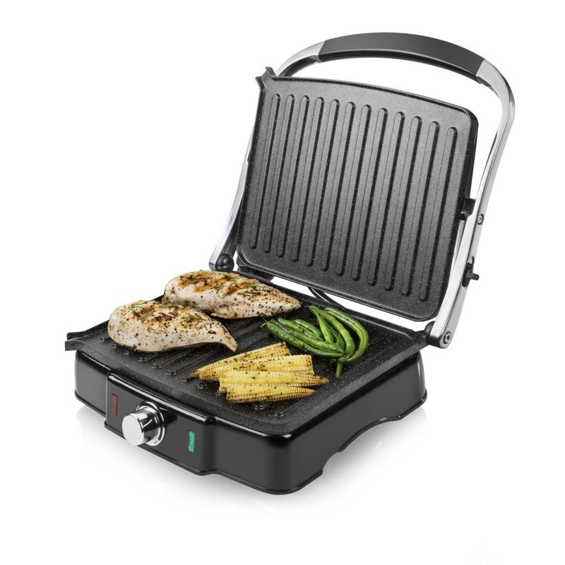 Tower T27011 Health Grill 3 in 1 Grill