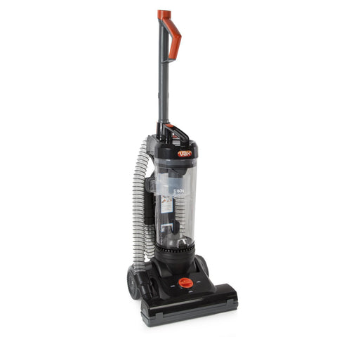 Vax U86-IA-BE Action 604 Vacuum Cleaner