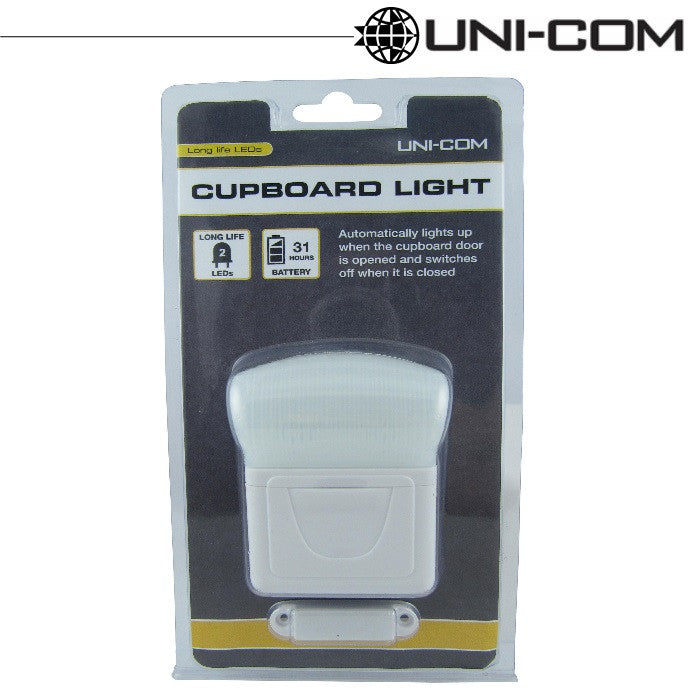 Image result for Uni-Com Auto Cupboard Light