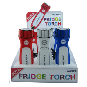 Uni-Com 63476 Fridge Torch