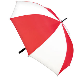 Drizzles UU0071 Golf Umbrella with Foam Handle - Various Colours