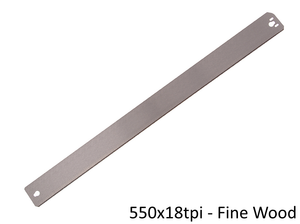 Faithfull Mitre Saw Blades