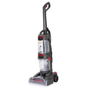 Vax W85-DP-E Dual Power Carpet Cleaner 800w