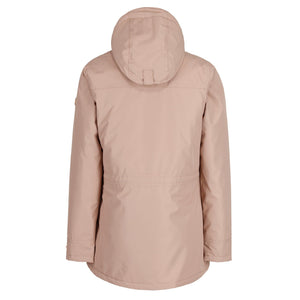 Regatta Bechette RWP309 Waterproof Jacket - Various Sizes & Colours