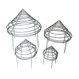 Wire Balloon PVC Coated - Various Sizes