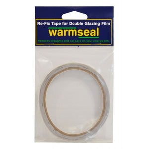 Centurion Y11001 Warmseal Spare Double Sided Tape