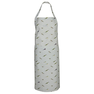 Sophie Allport ALL44250 Adult Apron - Garden Birds