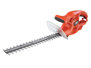 Black & Decker GT4245 Hedge Trimmer 45cm 420W