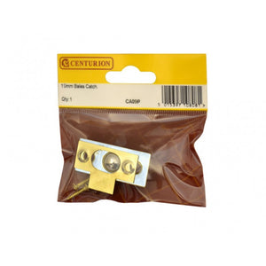 Centurion CA09P 19mm EB Bales Catch