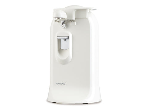 Kenwood CO600 Electric Can Opener 40w