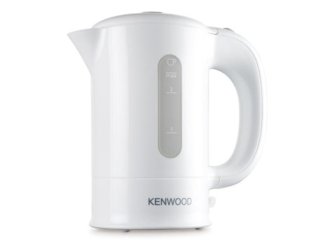 Kenwood JKP250 Discovery Travel Kettle 0.5Ltr