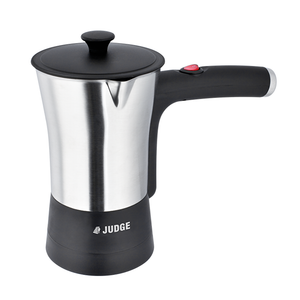 Judge JEA31 Heated Milk Frother