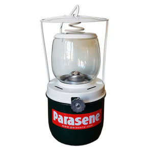 Parasene 499 All Season Warm-lite Heater / Light