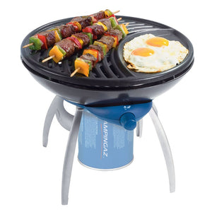 Campingaz 203403 Party Grill 1350w