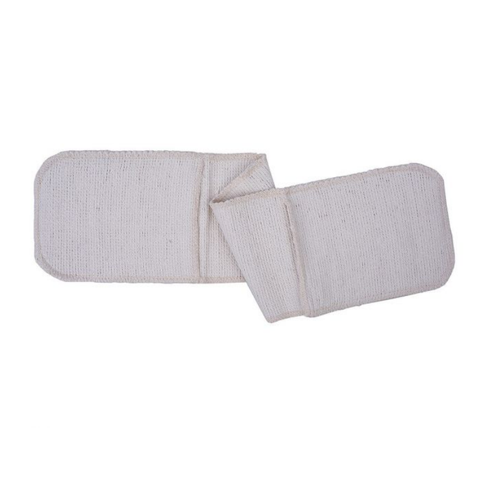 Rochley PH0730 Plain Oven Glove 75x18cm