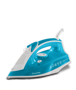 Russell Hobbs 23061 Supreme Steam Iron 2400w