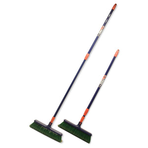 Spear & Jackson 4865RB Astroturf / Rake Brush