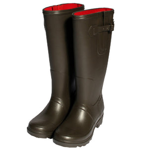 Town & Country Rutland Wellington Boots - Various Sizes