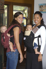 ERGO BABY CARRIERS 15% OFF SALE