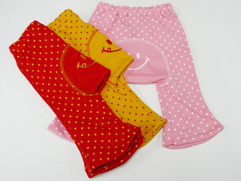 Japanese Monkey Pants - JAP3592