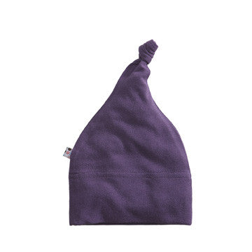 Janey Collection Organic Baby Hats by Baby Soy