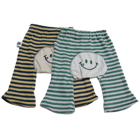 Japanese Monkey Pants - JAP2941
