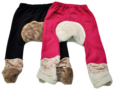 Japanese Monkey Pants - JAP3717