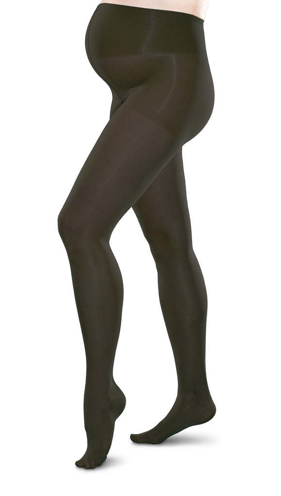 Maternity Compression Stockings Pantyhose - Prevent swelling