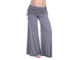 Belly Bandit Maternity BDA Pants - for before during and after pregnancy