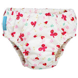 Charlie Banana 2-in-1 Swim Diaper Training Pants