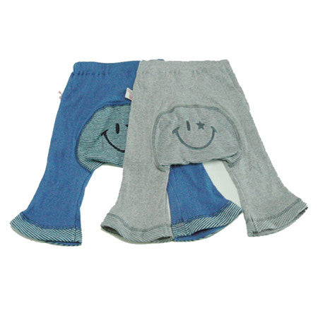 Japanese Monkey Pants - JAP1518
