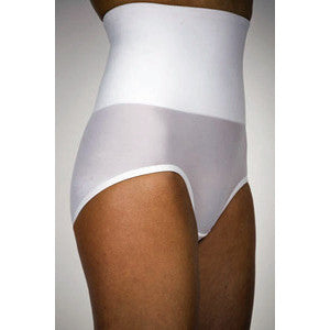 Post Delivery Brief - Light Support Girdle